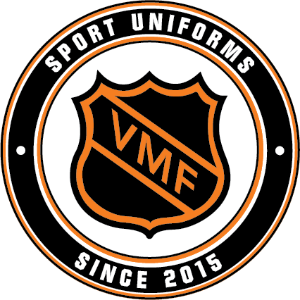 VMF_logo_png.png