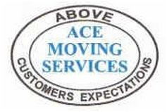 Ace Moving Services
