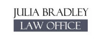Julia Bradley Law Office