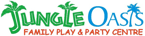 Jungle Oasis Family Play & Party Centre
