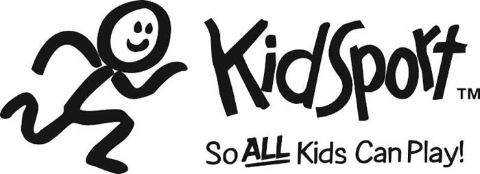 Kidsport - Dufferin County