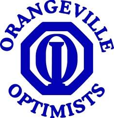 Orangeville Optimist Club
