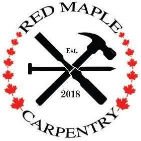 Red Maple Carpentry