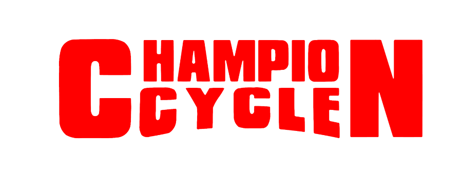 Champion Cycle