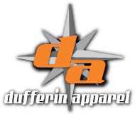 Dufferin Apparel