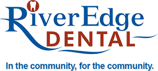 River Edge Dental
