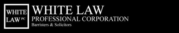 White Law Prof. Corp.