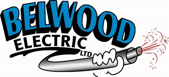 BELWOOD ELECTRIC
