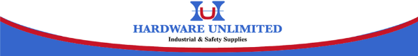Hardware Unlimited Inc.
