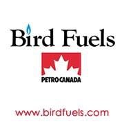 Wayne Bird Fuels