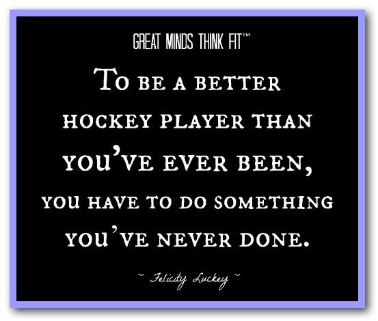 HockeyQuotes010.jpg