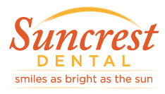 Suncrest Dental