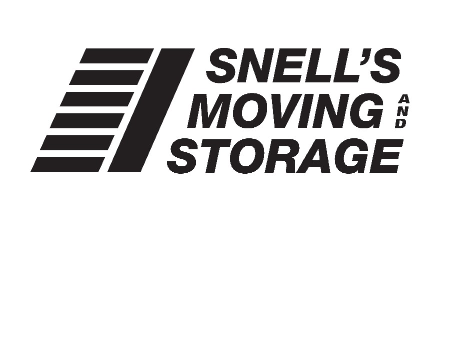 Snell's Moving and Storage