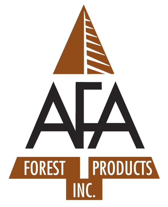 AFA Forest Products Inc