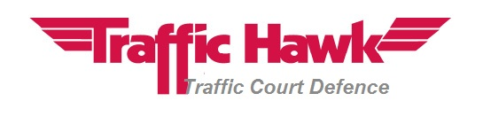 Bronze Sponsor - Traffic Hawk
