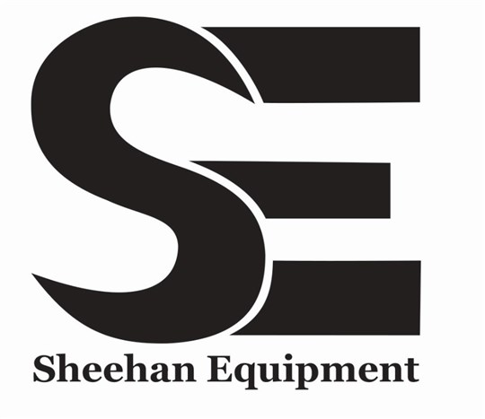 Sheehan Equipment