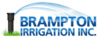 Brampton Irrigation